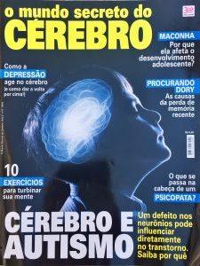 https://hipnoterapia.com.br/novosite/wp-content/uploads/2016/12/Entrevista-O-Mundo-Secreto-do-Cérebro-Capa-225x300.jpg