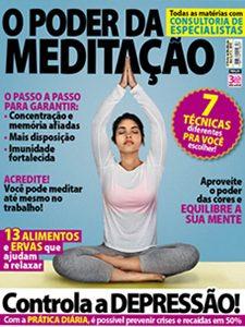 https://hipnoterapia.com.br/novosite/wp-content/uploads/2016/12/Entrevista-O-Poder-da-Meditação-Capa-225x300.jpg