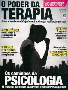 https://hipnoterapia.com.br/novosite/wp-content/uploads/2016/12/Entrevista-O-Poder-da-Terapia-Capa-225x300.jpg